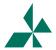Datax Logo